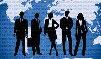 Ways To Increase Your Standing In The Business World