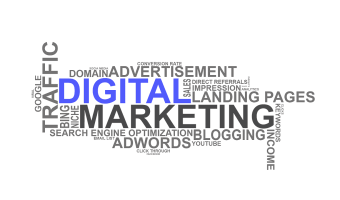 The Digital Age Calls For A Digital Business