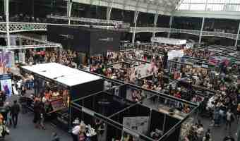 Key Tips To Hosting a Successful Trade Show Event