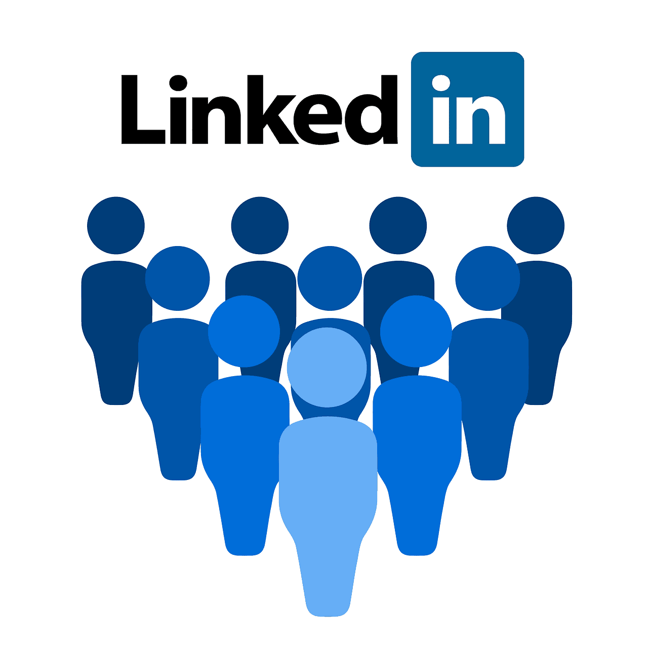 6 Vital tips to promote yourself on LinkedIn