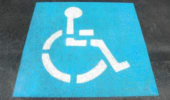 An Accessible Office Is A Friendly Office