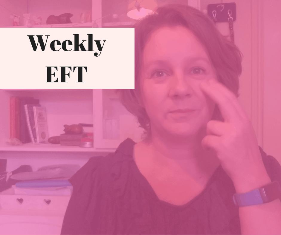 Add your EFT video requests