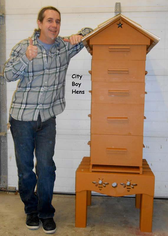 bee-hive-11