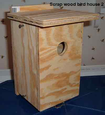 38 DIY Bee Hive Plans With Step By Tutorials Free