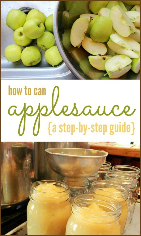 canning-applesauce-guide