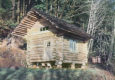 30 Diy Cabin Amp Log Home Plans With Detailed Step By Step