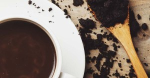 20 Smart Ways to Reuse Coffee Grounds at Your Home and Garden