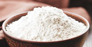 5 Best Diatomaceous Earth (Food Grade) for Human Consumption