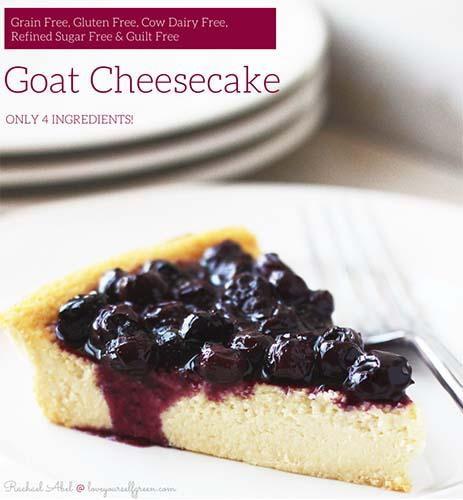 Goat-Cheese-Cheesecake-Grain-Free-Gluten-Free-948x1024 copy