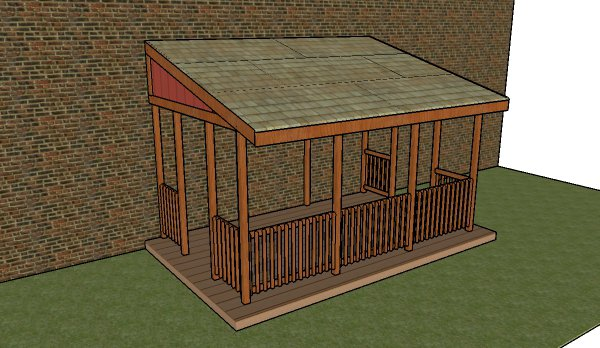 It Is Very Different From Your Traditional Style Gazebo. When You Do  Something Different Like This, Not Only Do You Get The Functionality Of A  Gazebo.