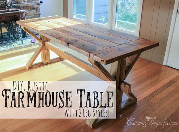 2-leg-style-farmhouse-table-plans