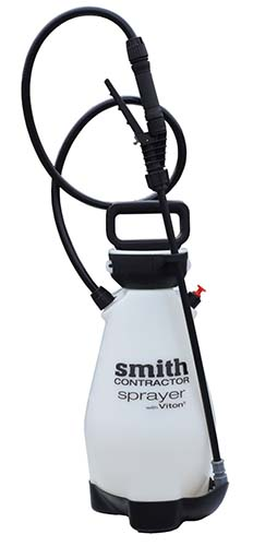 5 Best Garden Sprayers Electric or Manual Pump Reviews