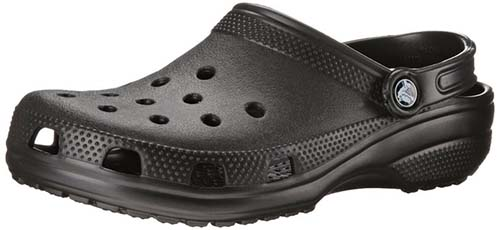 6 Best Gardening Shoes Clogs and Boots - Reviews and Comparisons