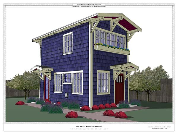 English 20 free diy tiny house plans to help you live for House plan helper