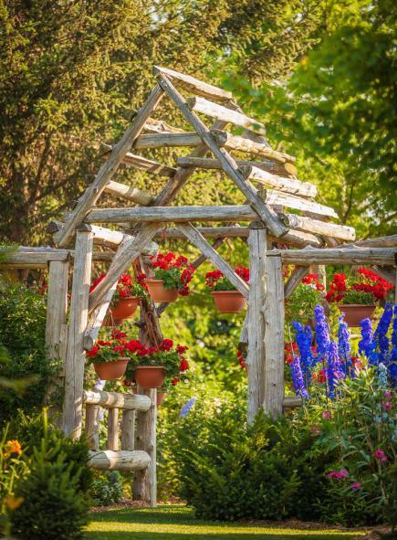 3-small-garden