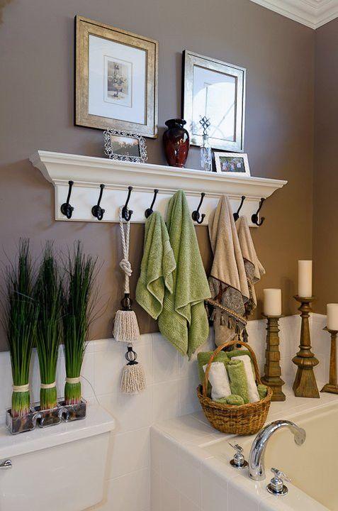 bathroom-ideas-hooks