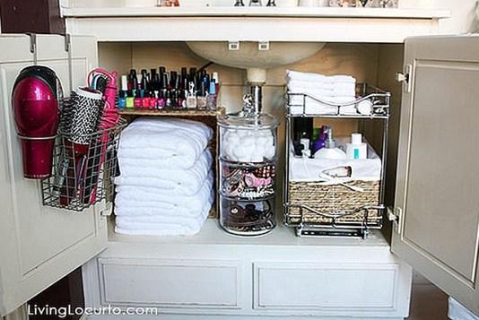 bathroom-ideas-under-sink-storage