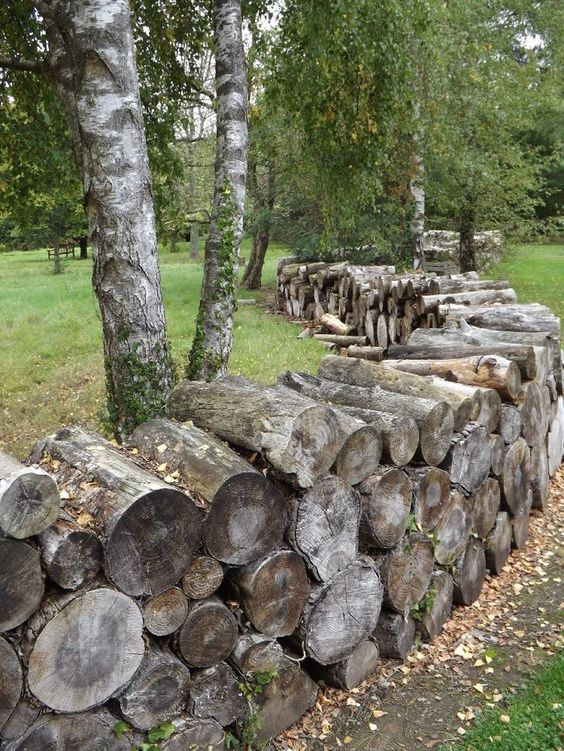 27 Cheap DIY Fence Ideas for Your Garden, Privacy, or ...