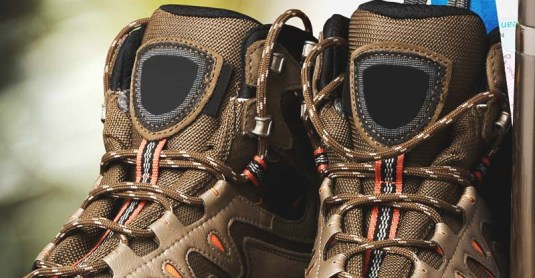 5 Best Hiking Boots Reviews for Men/Women – Most Durable & Comfortable
