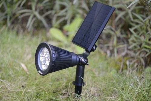 8 Best Amp Brightest Solar Lights For Garden Amp Outdoor