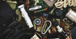 Bug Out Bag: The Only 14 Life-Saving Essentials to Pack [Checklist]