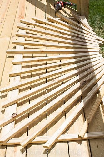 32 Diy Deck Railing Ideas Designs That Are Sure To Inspire You | Exterior Wood Handrail Designs | Exterior Railing Iron | Style Stainless Steel Wood | Wooden | Contemporary Wood | Modern