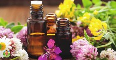 13 Essential Oils for Sleep to Help Improve Your Sleep Quality