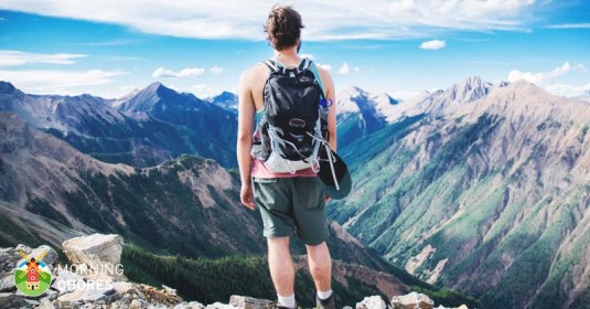 8 Best Backpacks That for Everyday Carry That are Sturdy & Comfortable