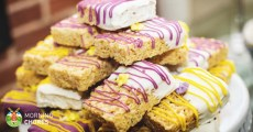 How to Make Homemade Rice Krispie Treats (8 Delicious Recipes)