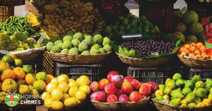 How Do We Define Local Food and Why Is It Important for Homesteaders?