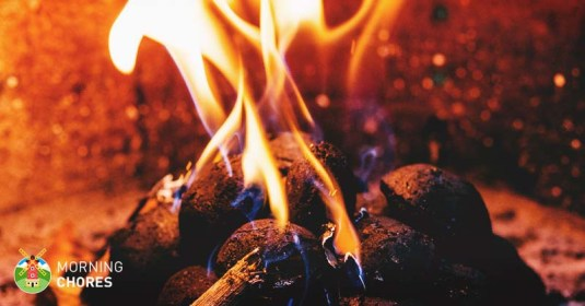 7 Best Fire Starter Reviews: Vital Survival Tools for Starting A Fire