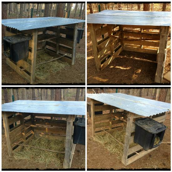 61 diy chicken coop plans that are easy to build 100 free for How to build a house cheap and fast