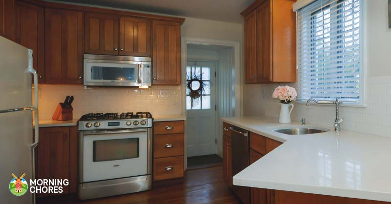 You Might Also Like: How To Refinish Your Cabinets With Minimal Cost In 6  Easy Steps 105