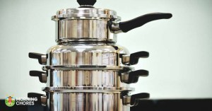 8 Best Cookware Reviews: Top Quality Pots and Pans For Your Kitchen