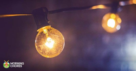 9 Easy Ways to Save Energy (and Money) at Home You Can Do Today