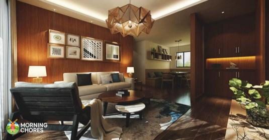13 Budget Friendly Ways to Make Your House Feel Like a Home