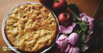 15 Best Apples for Baking to Create Amazing Dishes this Fall