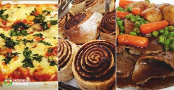 44 Amazing and Delicious Pioneer Woman Recipes You Need in Your Life