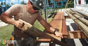 7 Best Hand Saw Reviews: Quality Tools for Woodworking and Carpentry