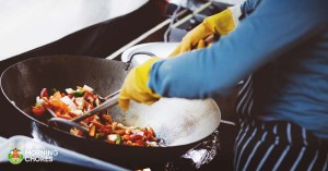7 Best Wok Reviews: Quality Cookware for Authentic Stir-fry Meals