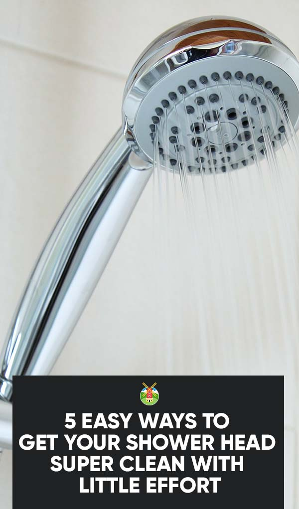 but now iu0027d like to know do you clean your shower have you ever really even thought about it do you have any shower tips that make your shower a little