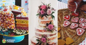 14 Basic Cake Decoration Tips for Better Cake Decorating