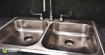 8 Frugal DIY Drain Cleaning Methods That'll Work Every Time