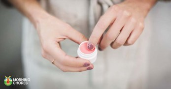 18 Nourishing Homemade DIY Lip Balm Recipes for Beautiful Sweet Lips