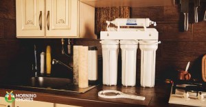 9 Best Water Filter Reviews: How to Enjoy Clean Filtered Water at Home