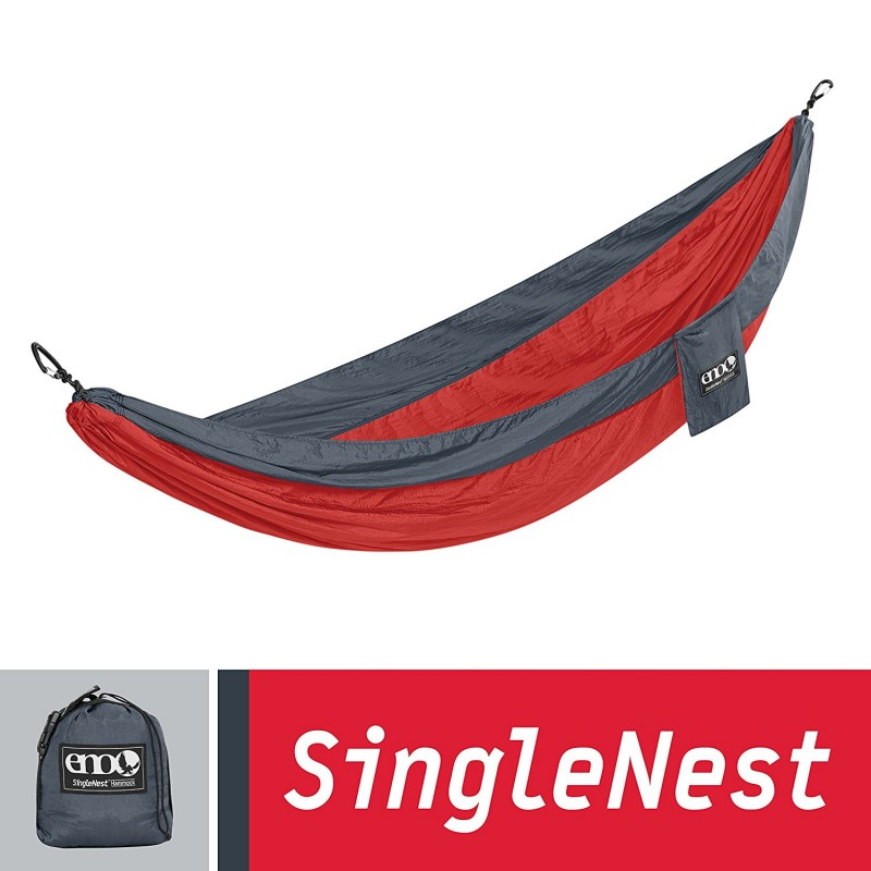 eno eagles nest outfitters  u2013 singlenest hammock eno eagles nest outfitters   singlenest hammock  rh   morningchores