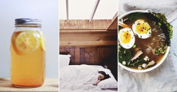 13 Natural Flu Remedies: How to Beat it and Feel Better Quickly