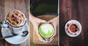 13 Healthy, Warm Beverages to Start Your Day Off Right