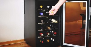 7 Best Wine Cooler Reviews: The Perfect Storage Solution for Wine