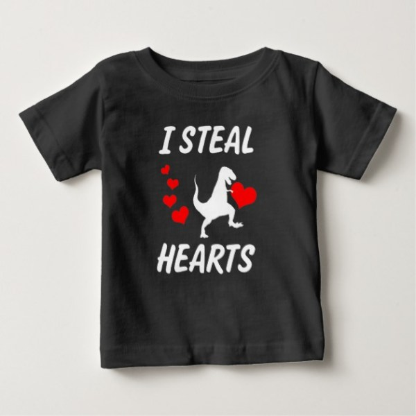 i_steal_hearts